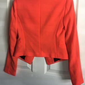 RACHEL Rachel Roy Jackets & Coats - Rachel Roy Blazer size 0